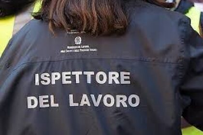 Lavoro, task force controlli aziende: irregolare 42% tra Agro Sarnese Nocerino, Salerno e Piana del sele