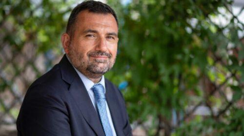 """Lambiase, 5 Stelle: """"A Salerno sia fatta luce su corruzione, voto di scambio e clientele"""""""