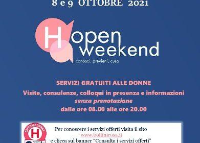 Unità Operativa Salute Mentale 7 di Salerno: porte aperte alle donne