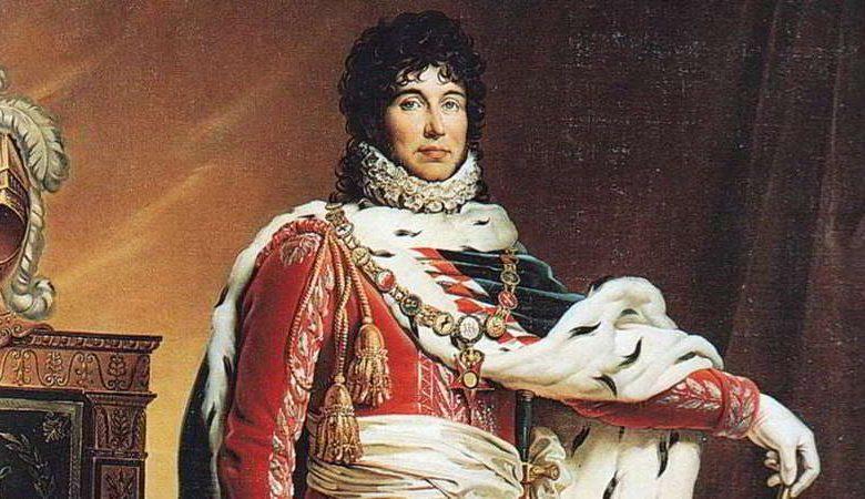 Il 13 ottobre di 206 anni fa a Pizzo Calabro la fine del re di Napoli Gioacchino Murat