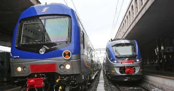 Domani sciopero generale, si prevede il lunedì nero del trasporto pubblico locale
