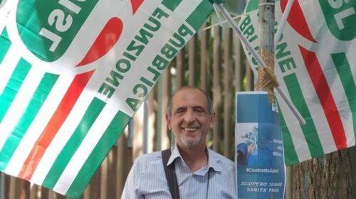 Servizi salute mentale Asl Salerno, i sindacati dichiarano lo stato di agitazione