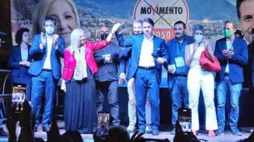 """M5S, Tofalo: """"A Salerno con il MoVimento 5 Stelle in campo per il cambiamento"""""""