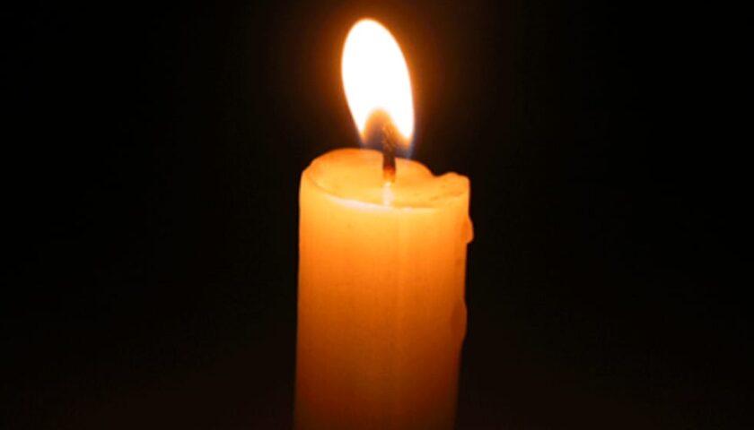 Dolore a Cava de' Tirreni per la morte di un bimbo di 7 anni