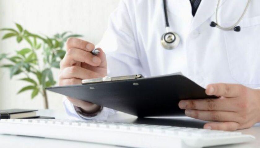 Boom di certificati medici nel giorno del Green Pass obbligatorio