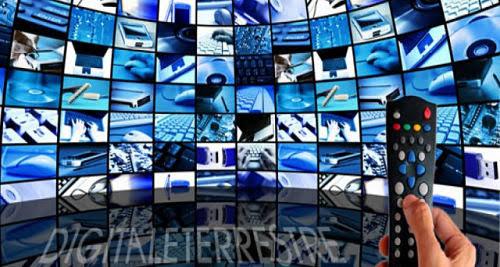 Digitale terrestre, dal 20 ottobre molti canali saranno out sui vecchi televisori