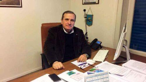 """Sindaci eletti nel Salernitano, Salvato (Cisl): """"Si apra la stagione del dialogo per il bene dei lavoratori"""""""