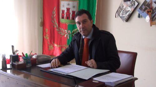 Altavilla Silentina, Enzo Giardullo eletto sindaco con il 52,73%
