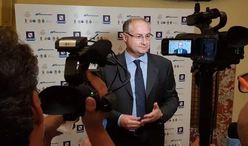 Verso il voto il Coordinamento Forum dei Giovani della Provincia di Salerno