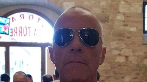 Omicidio ad Ascoli dell'ex pentito salernitano Franco Lettieri: 11 anni per il minorenne