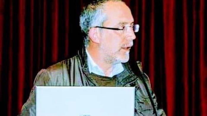 Centrodestra sconfitto, Rosario Peduto si dimette da segretario cittadino della Lega