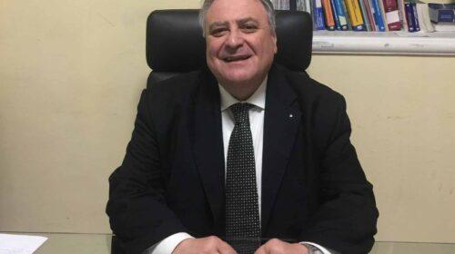 """Caso coop a Salerno, Rispoli: """"La priorità è il futuro dei lavoratori"""""""