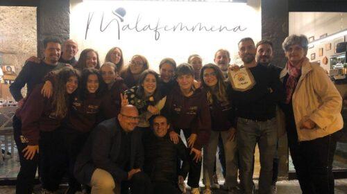 Todis Salerno, altro derby in vista: a Matierno arriva Basket Stabia