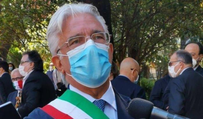 Comunali Salerno, la Cgil si congratula con il confermato sindaco Enzo Napoli